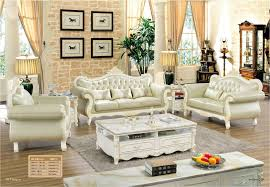 compare prices on classic italian furniture online shopping buy