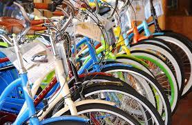 Favorito Seguros Responsabilidad Civil para Bicicletas - Comparador  @BE06