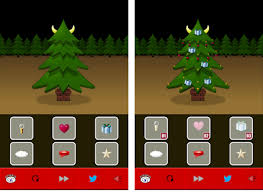 grow ornament apk version 1 0 1 air eyezmaze