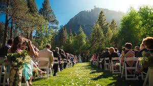 lake tahoe wedding venues lake tahoe wedding rfp lake tahoe wedding reception