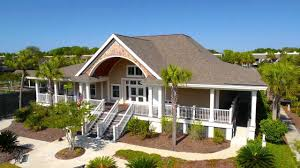 seabrook island south carolina beach resort community youtube