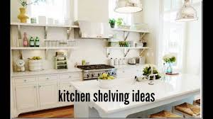 kitchens with open shelving ideas lowes open kitchen shelving open kitchen cabinets no doors