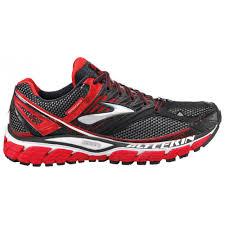 Brooks Cushioning Running Shoes Brooks Glycerin 10 Cushioning Shoes Northern Runner