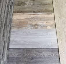 bellevue hardwood floors gurus floor