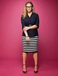 striped pencil skirt dress ala hair putting me together striped skirts denim jackets