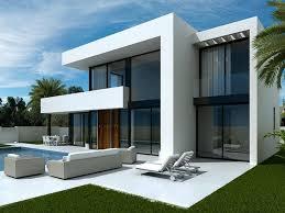 home design story teamlava cheats 100 latest home design trends 2012 in kerala sentosa cove