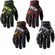 motocross gloves oneal matrix 2017 enigma motocross gloves gloves ghostbikes com