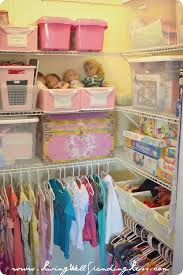 Clothes Storage No Closet Agreeable My Closet Room Roselawnlutheran