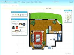 design floor plans for free room layout free best studio apartment design floor plan small plans