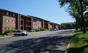 weston circle and wicklow square apartments apartments in