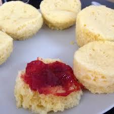 cuisiner au micro onde cuisiner au micro onde gracieux bowl cake protéiné de sissy mua ðÿ