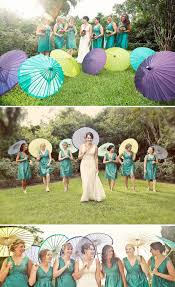themed wedding ideas 5 peacock theme wedding ideas