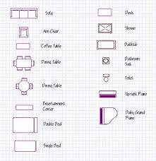 Drawing A Floor Plan 14 Best Autocad Images On Pinterest Cad Blocks Architecture And