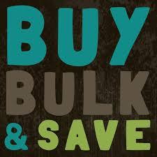 the money saver cus
