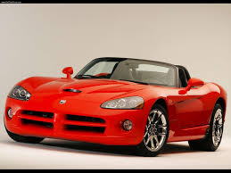 when was the dodge viper made 3dtuning of dodge viper srt10 coupe 2003 3dtuning com unique on