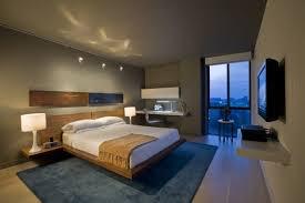 pictures of bedroom designs unbelievable contemporary bedroom designs