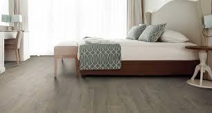 Laminate Flooring Dimensions Sterling Oak Pergo Max Laminate Flooring Pergo Flooring
