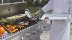 consumer reports best buy grills 9news com