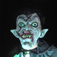 online get cheap scary zombie mask aliexpress com alibaba group