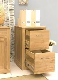 File Cabinet Target 2 Drawer Lateral File Cabinet With Lock 2 Drawer Wood File Cabinet