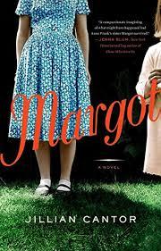margot frank the forgotten sister of anne frank hubpages