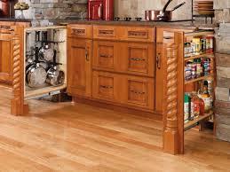 not your momma u0027s kitchen atlanta home improvement