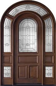 Modern Exterior Design by Brilliant Modern Exterior Doors Affordable 4 To Design Decorating