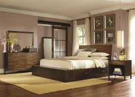 Modern Bed With Storage Best Design For Platform Bed With Storage Storage Spruce Hill