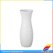 buy tall floor vases home decor flower vase art tall floor vases