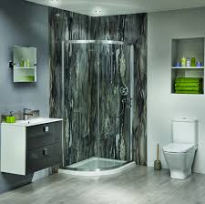 nuance bathroom panels moncler factory outlets com