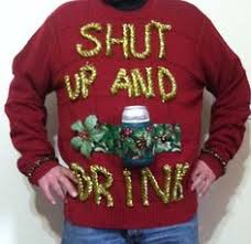 best ugly christmas sweater ever uglysweater tackysweater