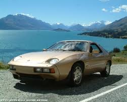 porsche 928 custom landsharkoz home of the porsche 928 in australia desktop