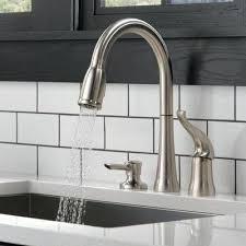 kitchen faucet soap dispenser kitchen faucets with soap dispenser for up to select kitchen