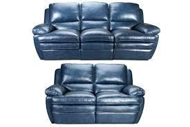 Lane Power Reclining Sofa Lane Leather Reclining Sofa With Nailhead Trim Centerfieldbar Com