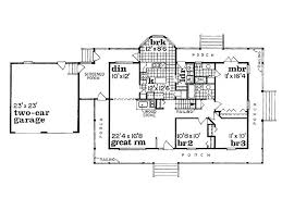 single story home plans single story small house plans bedroom suite design floor plans