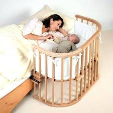 Cheap Baby Beds Cribs Baby Bed Crib Next 2 Me Bedside Crib Silver Baby Crib Bedside Cot