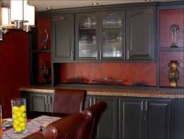 Painting Kitchen Cabinets Blue Kitchen Country Kitchen Paint Colors How To Paint Wood Cabinets