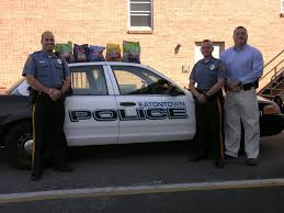 Halloween City Union Nj by Monmouth County Officials Give Trick Or Treating Safety Tips For