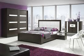Beautiful Bed Sets Bedroom Ideas Inspiring Set U2013 For Beautiful Bedroom Design U2013 Fresh