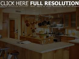 the best decorating interior design for low budget remodel
