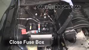 2010 dodge charger sxt check engine light blown fuse check 2006 2010 dodge charger 2006 dodge charger sxt