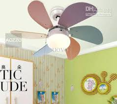 primary color ceiling fan colorful ceiling fan about us wire colors for hunter ceiling fan