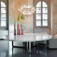 modern boardroom table contemporary boardroom table wooden round modular t334