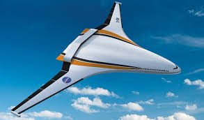 elon musk electric jet brief where are the electric airplanes inside science