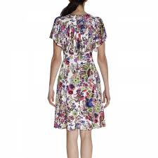 roberto cavalli dresses summer roberto cavalli dress women e17