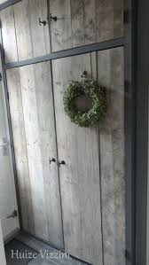 the 25 best cupboard doors ideas on pinterest diy cupboard