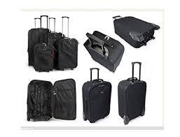 lightest cabin bag cheap best cabin baggage find best cabin baggage deals on line at
