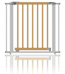 Baby Stairgate Hauck Extending Metal Baby Stair Gates Babysecurity Co Uk