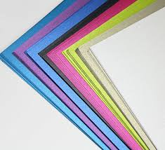 so silk card stock 8 fashion colors 130lb cover lci paper