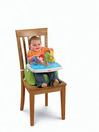 High Chair That Sits On Chair High Chairs U0026 Boosters Walmart Com